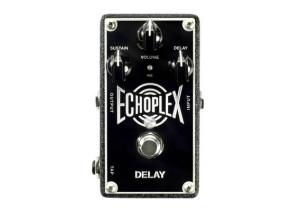 Jim Dunlop Echoplex Delay EP103