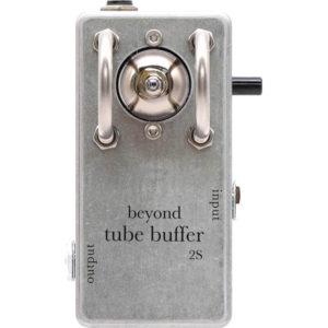 Beyond Tube Buffer 2S